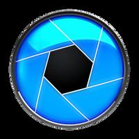 Keyshot logo icons