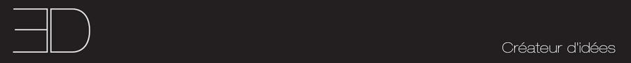 3DEricDesign's Profile Picture