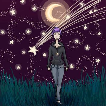 Stardust by ShadowWind182