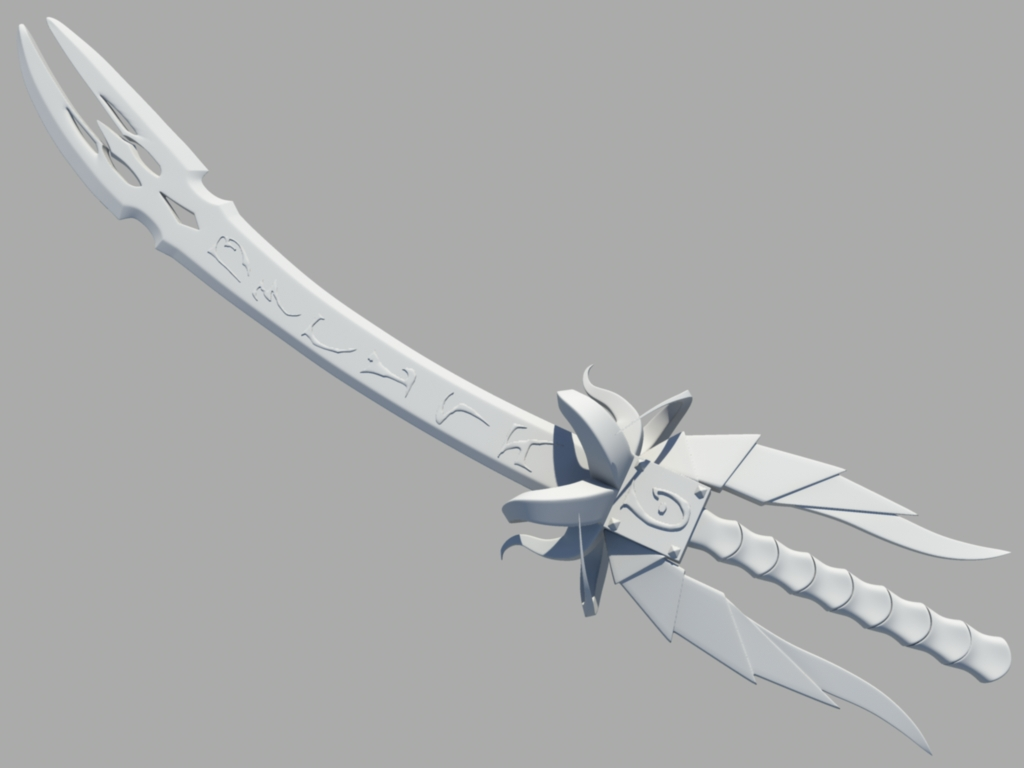 dragon sword wipdrachegott on deviantart