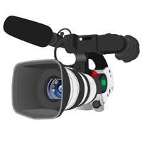 Canon XL1 by santidiablo