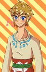SS Link