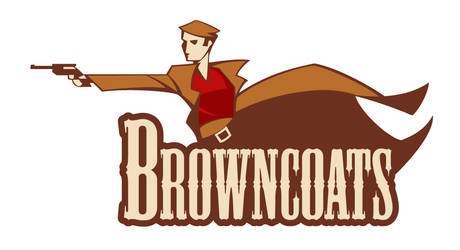 Browncoats by outlawink