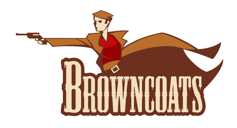 browncoats | Explore browncoats on DeviantArt