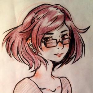 TaffyDesu's Profile Picture