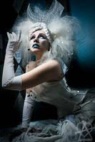 Moonlight Queen by Acid-PopTart
