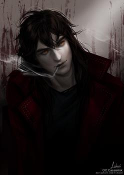 [G] Demon