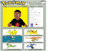 b.j:pokemon