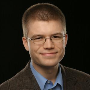 inventorM's Profile Picture