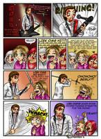 Phone Etiquette by Psylocke83