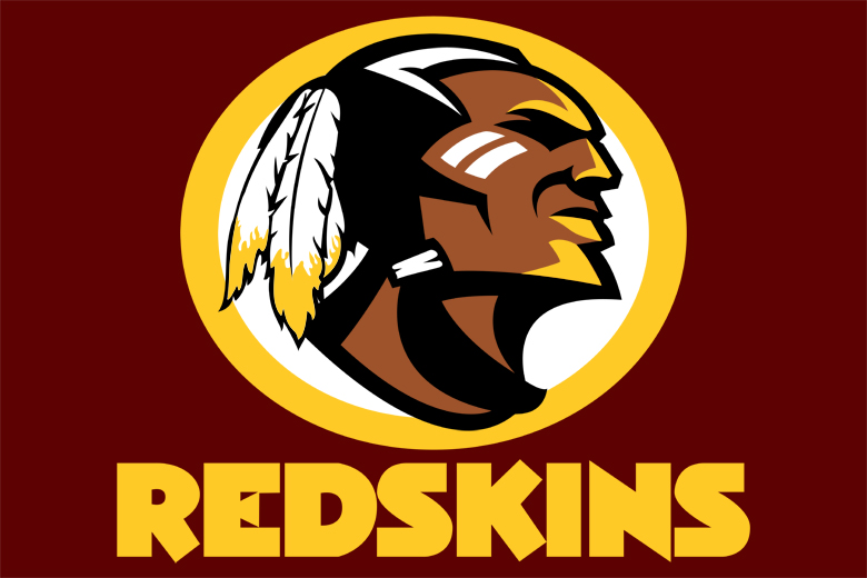 Redskins logo by junkfunkio on deviantart redskins logo by junkfunkio voltagebd Image collections