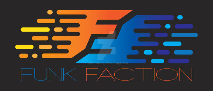 Funk Faction