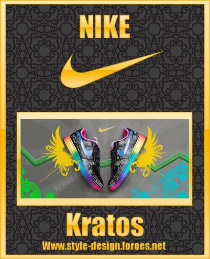 Tagwall Nike Tagwall_nike_by_Kratosdesing