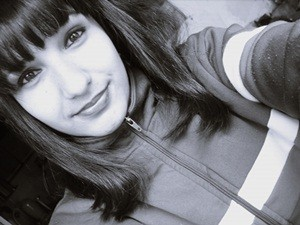 anaadaniela's Profile Picture