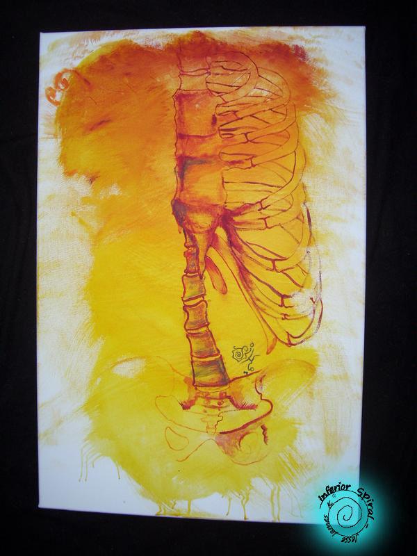 Suns Anima by JesseJamesK