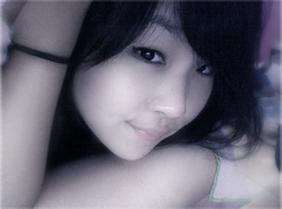 luvsugar's Profile Picture