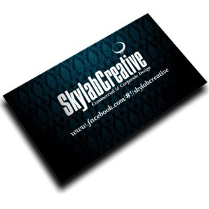 SkylabCreative's Profile Picture
