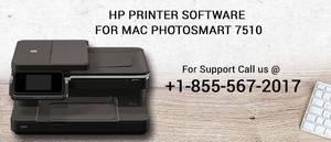 HP Deskjet-3631 Printer by 123hpcomsetupcomtech on DeviantArt