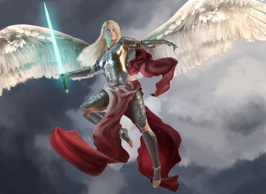 arch_angel_by_protagonistse7en-d9tnfho.jpg