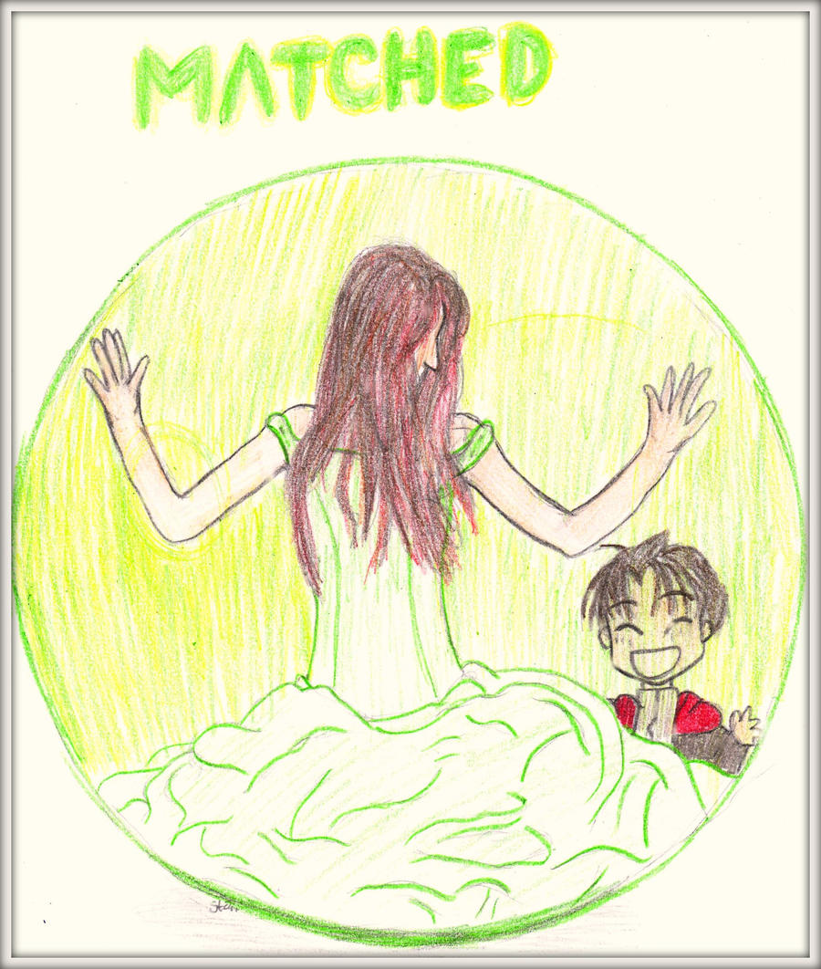 Matched Series Book Cover ~ Matched book cover fail by silverwillows on deviantart