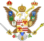 Arms of the American Empire