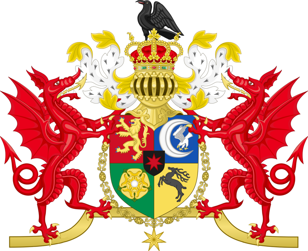 arms_of_the_united_kingdoms_of_westeros_by_keperry012_ddf2fa0-pre.png