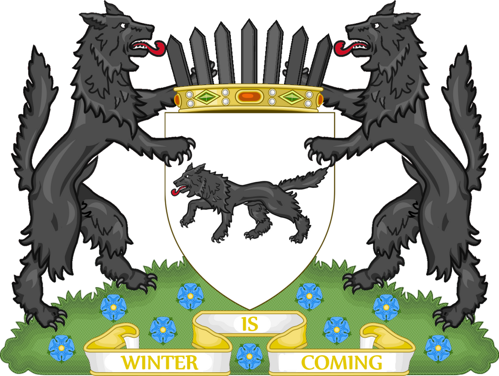 arms_of_the_kingdom_of_the_north_by_keperry012_ddf4838-pre.png