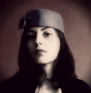 marinaaniram's Profile Picture