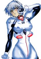 REI plug-in-suit by ninjamaster4792
