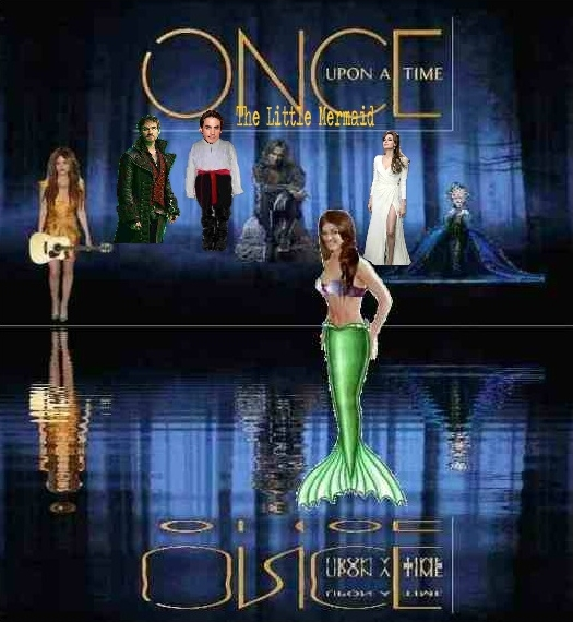 Review once upon a time season 2 episode 7 apps directories