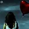 Love. by Dementedscream