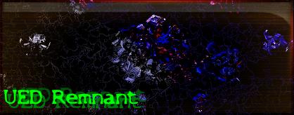 StarCraft: UED Remnant by michaelgabrielr on DeviantArt
