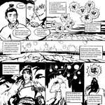jetko moon festival page3