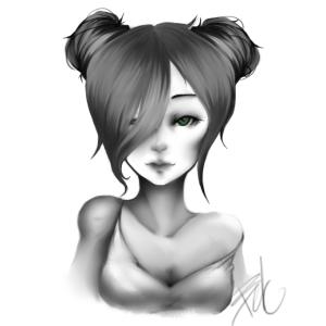 PoeticTorment's Profile Picture