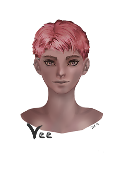 Freebie for Vee! Update~ by PoeticTorment