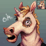 wtf are pixels by Wreckham