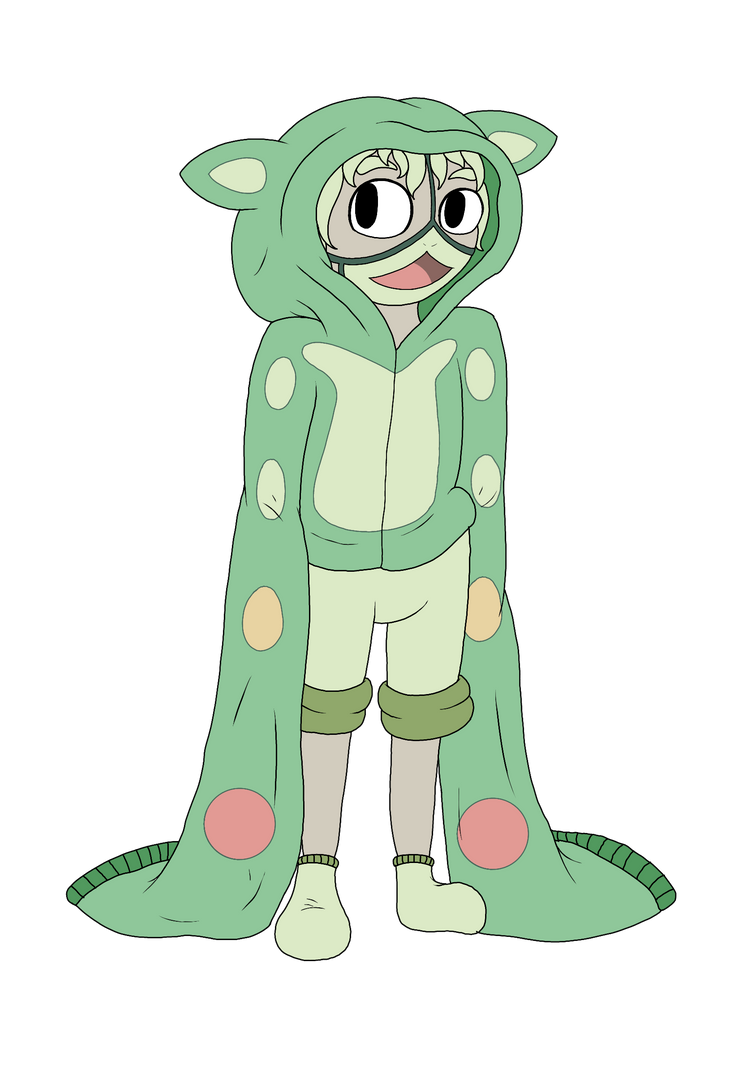 Reuniclus Gjinka By ShinySmeargle On DeviantArt