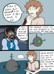 The SSS - Chapter 1 - .:Pg 42:.