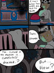 ST3 - Chapter 1 - .:Pg 43:.