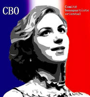 CBO by goutsoullac