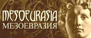 Mesoeurazia little banner 02a