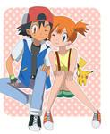 Collab III Con Kurumi Erika
