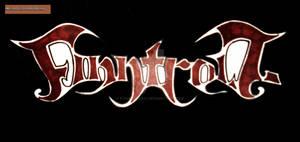 Finntroll logo