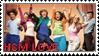 http://fc23.deviantart.com/fs18/f/2007/168/9/6/High_School_Musical_Fan_by_kawaiikitty.jpg