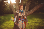 Just Aloy