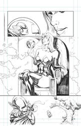 Thor sequential sample page 02