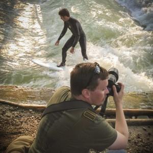 spyglassphotography's Profile Picture