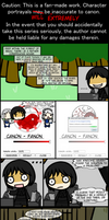 The Fanon Virus Incident: Part 1 by Darkstar-001
