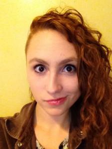 IzzieCat's Profile Picture