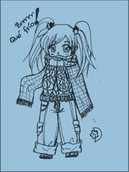 Brrr... que frio v3 by yishana